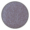 Colour Attack High Pearl Eyeshadow