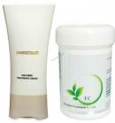 Macabim Treatment Cream