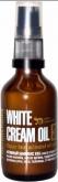 Repair White Cream Oil