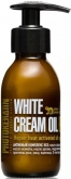 Repair White Cream Oil