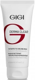 Derma Clear Cooling Mask