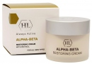 Alpha-Beta Restoring Cream