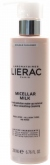 Lierac Double Cleanser Micellar Milk