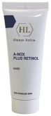 A-Nox Plus Retinol Mask