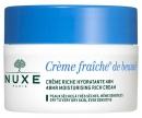 Nuxe Crème Riche Hydratante