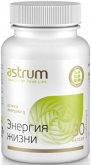Astrum Energy Q