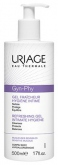 Intimate Hygiene Protective Cleansing Gel