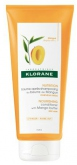 Klorane Baume Après-Shampooing