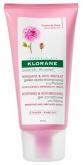 Klorane Gelée Après-shampooing