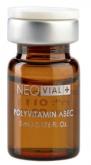 Polyvitamin ABEC