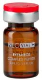 Eye&Neck Complex Peptide
