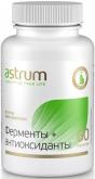 Astrum Zym-Complex
