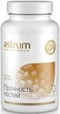 Astrum Bone - Aid