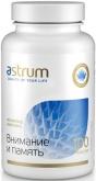 Astrum Fosfatid - Complex