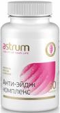 Astrum Anti-Age Formula