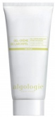 Hydro-Matifying Purifying Cream-Gel