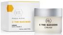 C the Success Cream Vitamin C