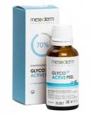 Glyco active peel