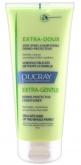 Ducray Extra-Doux Dermo Protective Conditioner