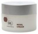 Creams Noxil Cream