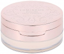 Luminous Perfume Face Powder 02