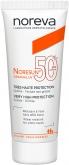 Noresun Gradual UV Crème SPF 50+