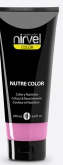 Nutre Color Buble Gum
