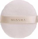 MISSHA Powder Puff
