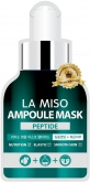Ampoule Mask Peptide