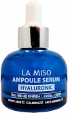Ampoule Serum Hyaluronic