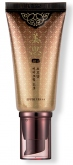 Cho Bo Yang BB Cream SPF/PA++ No.21