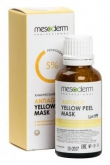 Antiage YellowPeel Mask