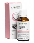 Almond Peel +