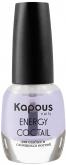 Kapous Professional Energy Coctail