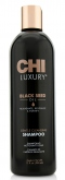 CHI Black Seed Oil