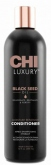 CHI Moisture Replenish Conditione