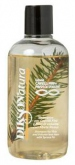 Dikson Shampoo With Red Spruce