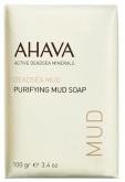 Purifyng Mud Soap