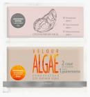 Velour Algae