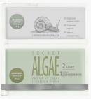 Secret Algae