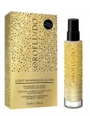 Light Shimmering Elixir