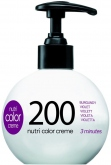 Nutri Color Crème 200