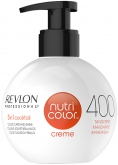 Nutri Color Crème 400