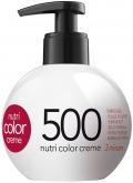 Nutri Color Crème 500