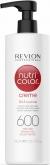 Nutri Color Crème 600