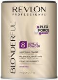 8 Lightening Powder