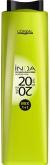 Inoa ODS2 6% (20 vol.)