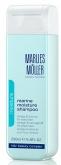 Marlies Moller Marine Moisture Shampoo