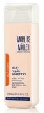 Marlies Moller Daily Repair Shampoo