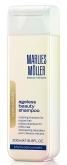 Marlies Moller Ageless Beauty Shampoo